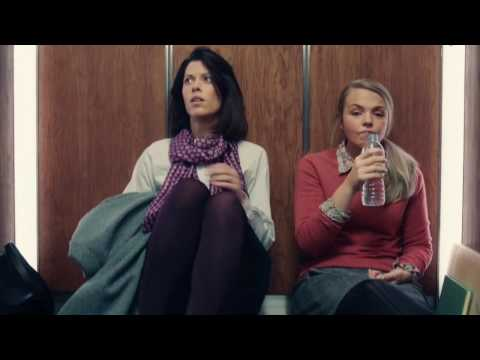 McDonald's Lift new advert by Leo Burnett