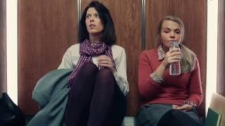 McDonald's Lift new advert by Leo Burnett