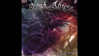 "Black Abyss ""Angels Wear Black"" (Full Album) 2004"