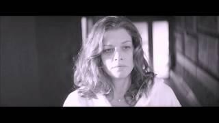 3 дня с Роми Шнайдер (2018) - трейлер. В Доме кино с 27 сентября.