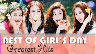 [HD] Best of GIRL