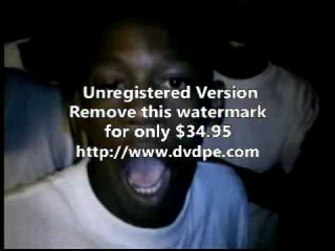 Download DVD_T01_C30.mp4