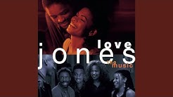 """The Sweetest Thing (From the New Line Cinema film """"Love Jones"""")"""