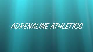 Baixar Adrenaline Athletics Mini Level 1 Storm Music