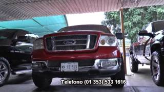 TIANGUIS DE AUTOS HUGO AGOSTO 2016 1