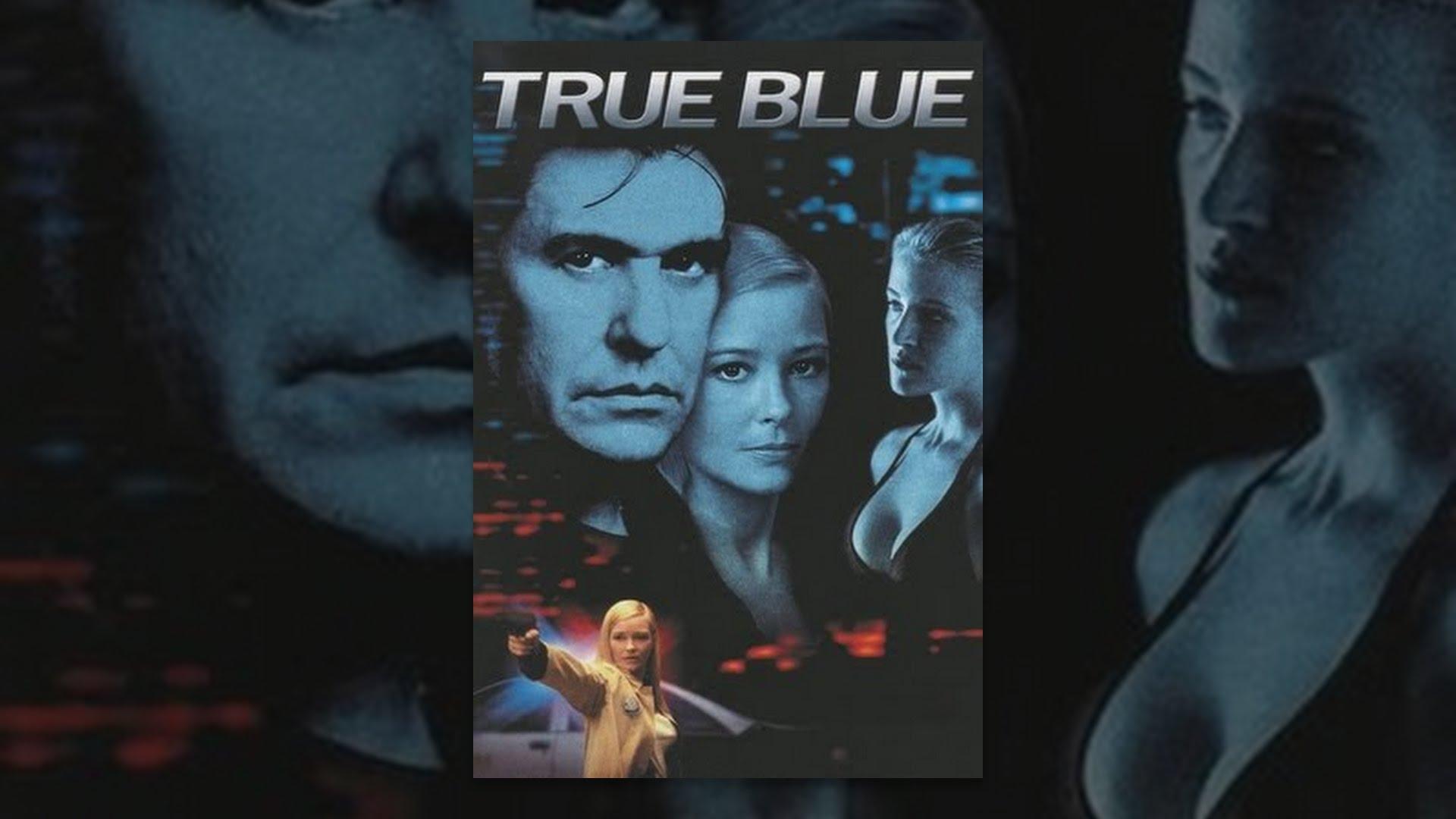 true blue 2001 youtube