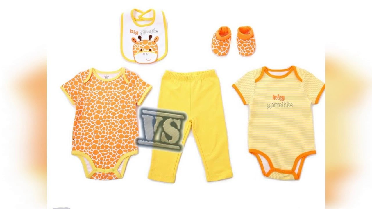 Baby Gifts,Baby Clothing Set,Baby Gift Set,Personalized Baby Gifts,Manufacturers in Tirupur in India