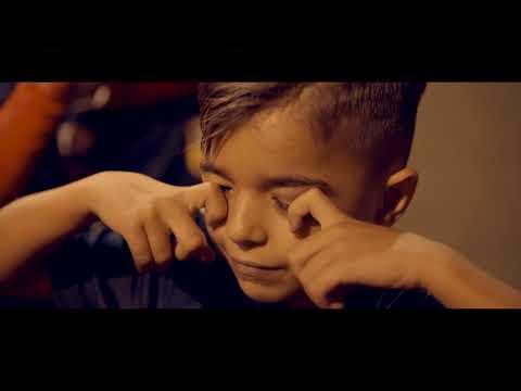 NANCY COPPOLA feat VINCENZO FRAGLIASSO - MI MANCHI (Official Video)