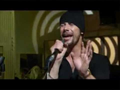 Jamiroquai - Runaway (Live from Abbey Road)