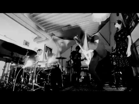 Hogs - Sterile Hermaphrodite (Official Music Video)