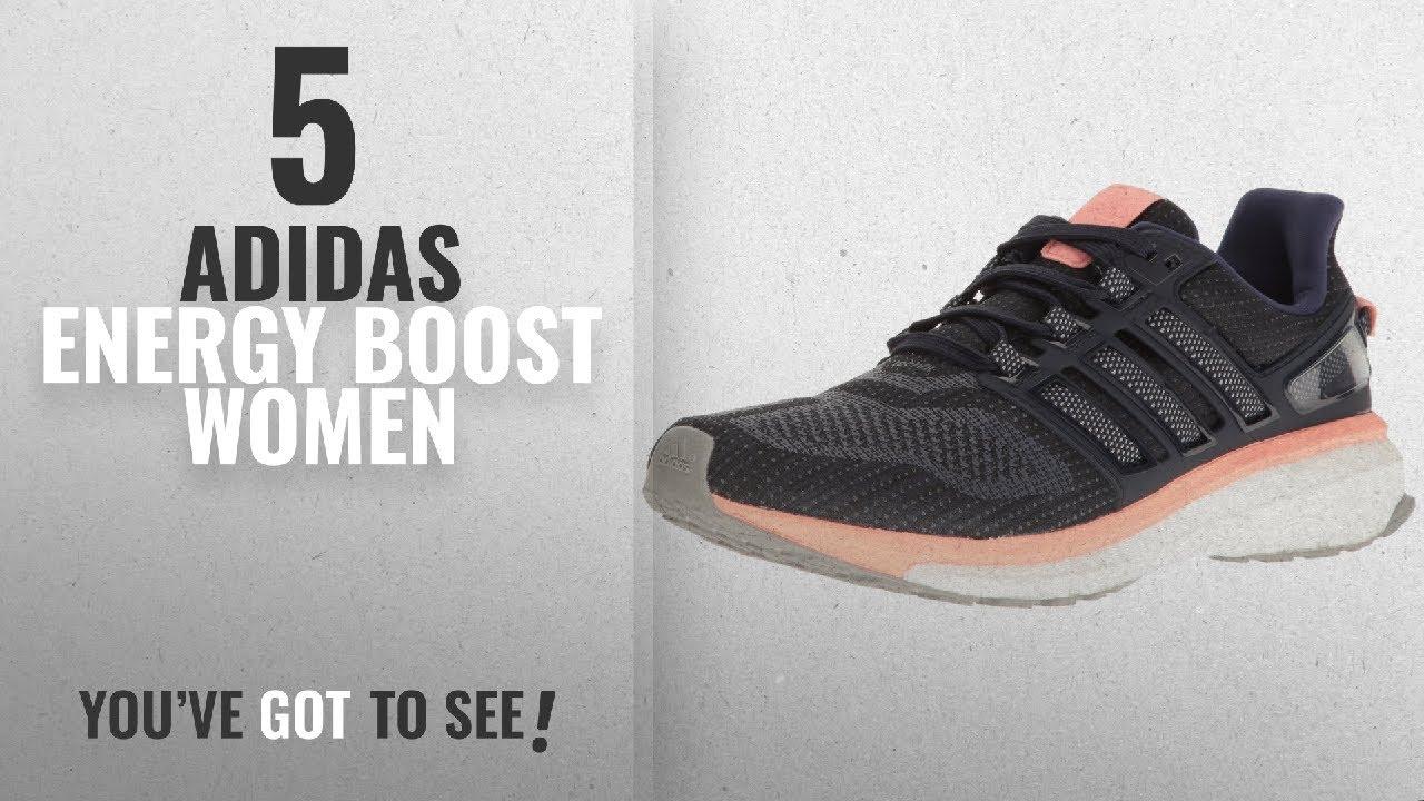 e2ce166e20809 Top 5 Adidas Energy Boost Women  2018   adidas Originals Women s ...