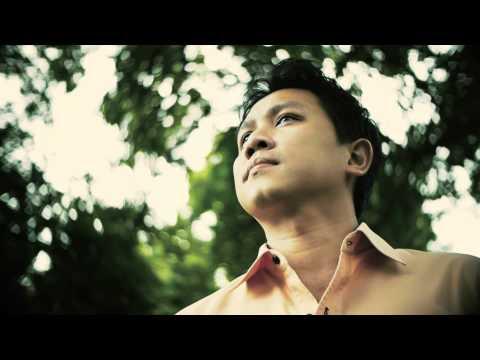 Singapore Garden Festival 2012 - Damian Tang (Singapore)