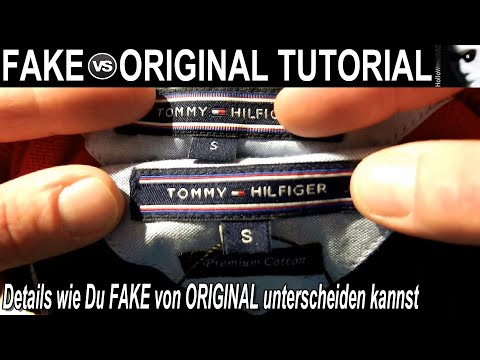 fake-vs-original-the-tommy-hilfiger-tutorial-german/deutsch