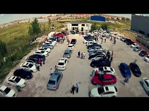 Motor Chevrolet Cruze 1 8 Lts Distribución y cambio de junta
