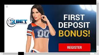 Manchester city vs West ham LIVE (HD) 1080! HD