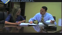 south florida accident lawyer