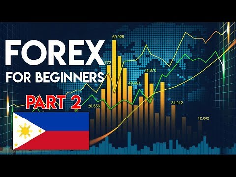 Forex trading online australia