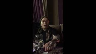 Бомбовая Даргинская Песня Шалазай Гаджиева - 2018