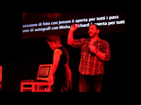 Ty  Sex Education Class By Benny  JIB 2013  Sunday