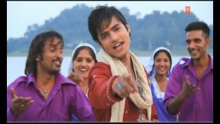 Ambe Maa Da Mela Punjabi Devi Bhajan By Mani Laadla  [Full Video Song] I Gal Sunn Maaye