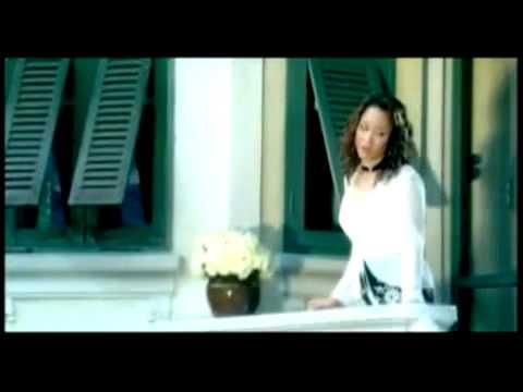 Boyd Kosiyabong feat. Marisa Sukosol Nunphakdi - สักวันหนึ่ง