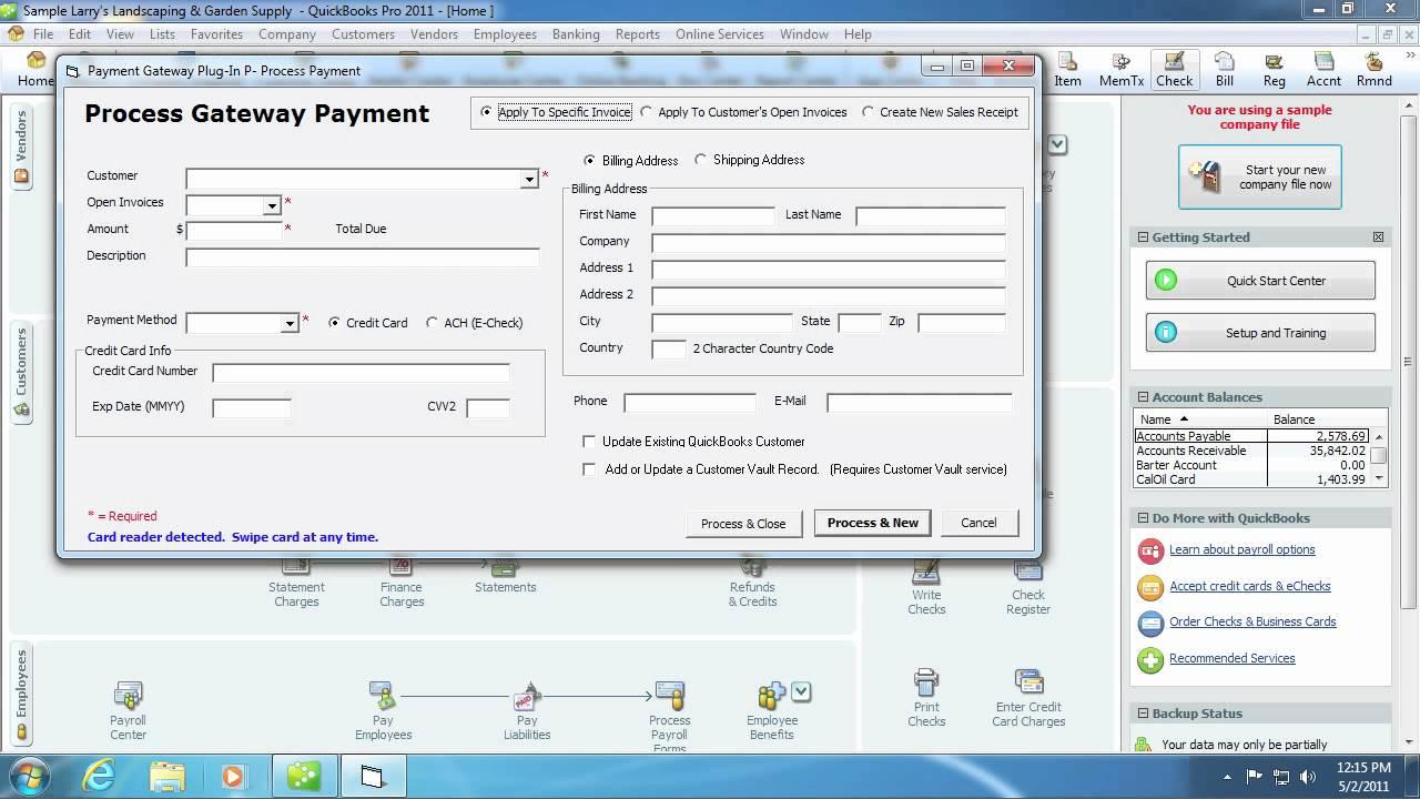 Quickbooks premier 2011 key generator