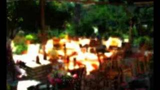 NEW Perivoli Taverna Parga Video(NEW Perivoli Taverna Parga Video., 2008-07-24T08:45:04.000Z)