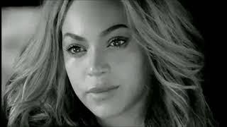 Video Beyonce - Broken Hearted Girl Instrumental/Karaoke download MP3, 3GP, MP4, WEBM, AVI, FLV Juli 2018