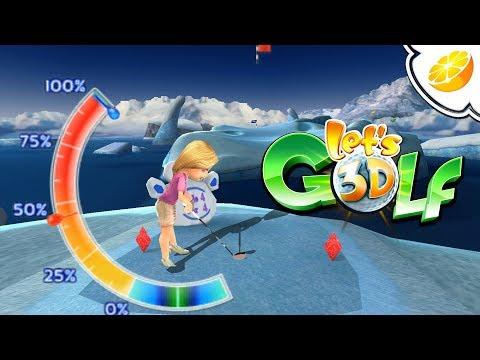 Full Download] Citra Emulator New Speed Boost Gpu Shader Emulation