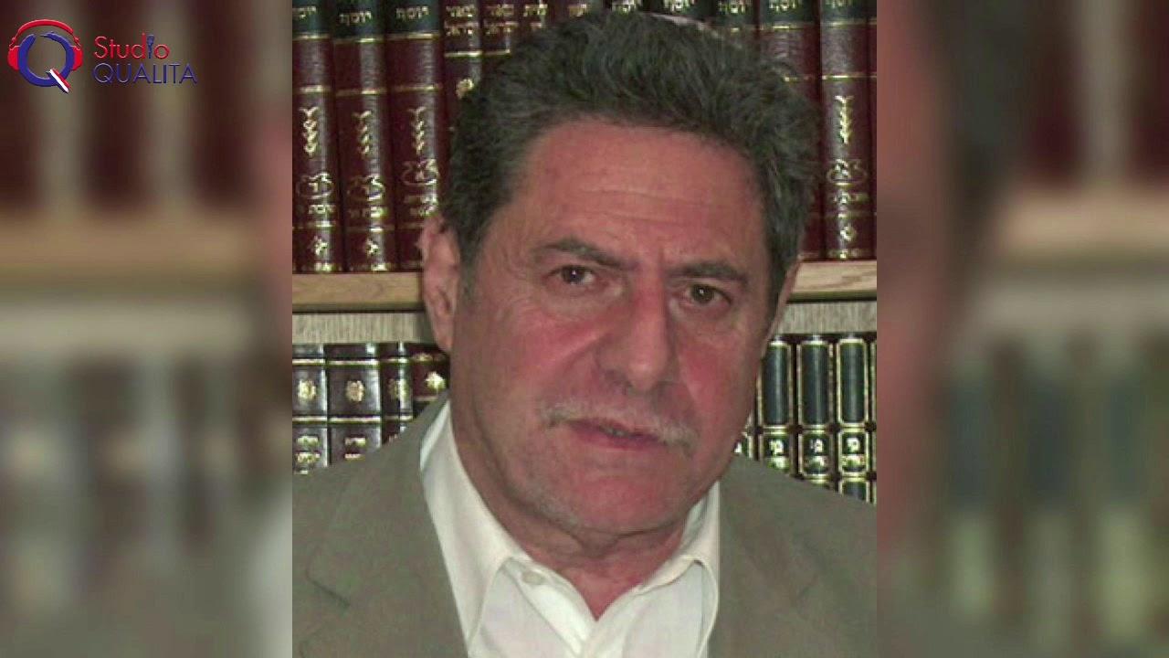 Condamnation à quatre mois de prison du livreur antisémite de Strasbourg - L'invité du 14.01