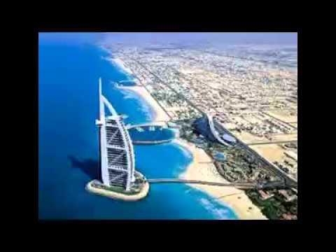 5 Star Hotels in Dubai 2