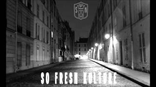Frankfurt Funk - Funk Freaks Jam