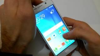 Sahibinden Tüm İlanlar - en ucuz Samsung Galaxy S6 Edge Cep Telefonu fiyatı ATASAY İLETİŞİM 699 TL