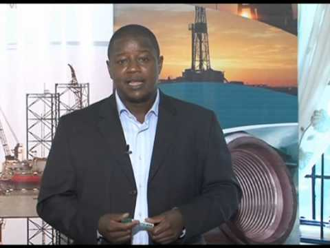 Eastern Africa Oil and Gas Seminar