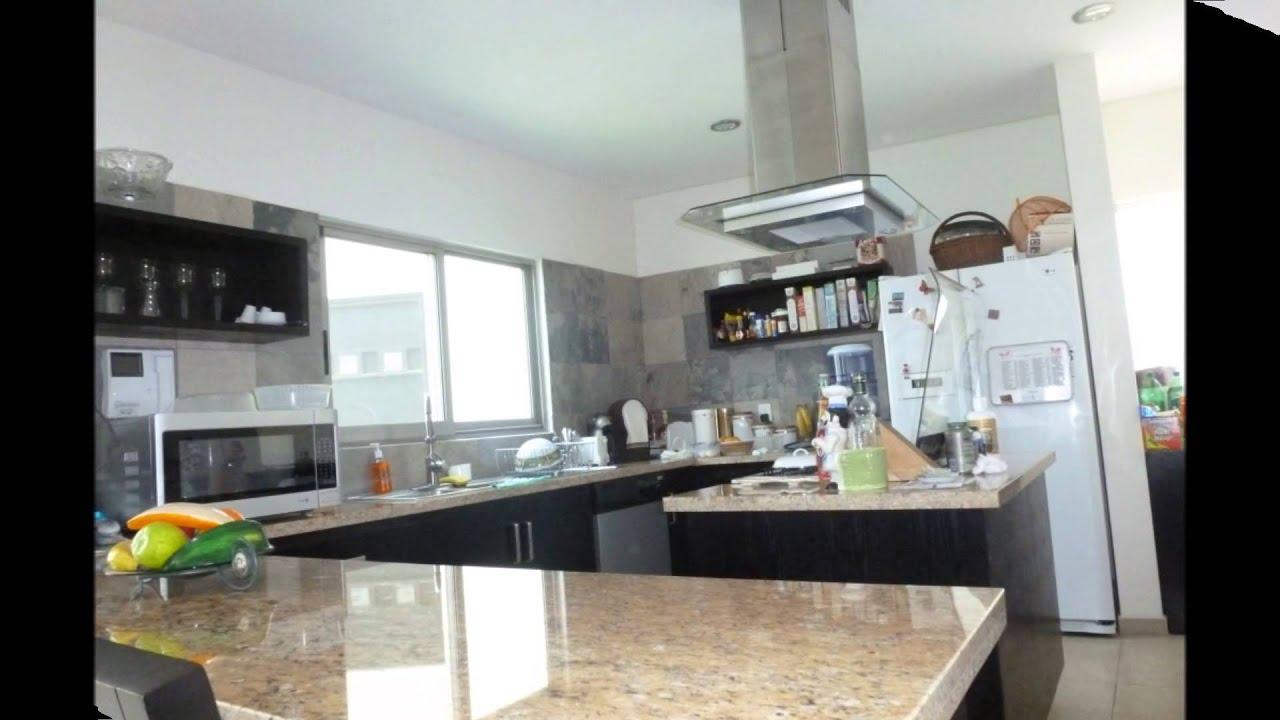 Minimalista casa en frecc con alberca venta youtube for Casa minimalista con alberca