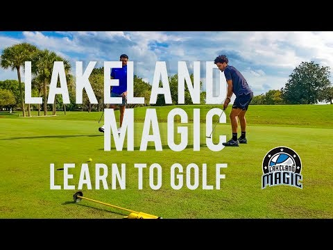 lakeland-magic-learn-golf-at-the-cleveland-heights-golf-course-in-lakeland,-fl