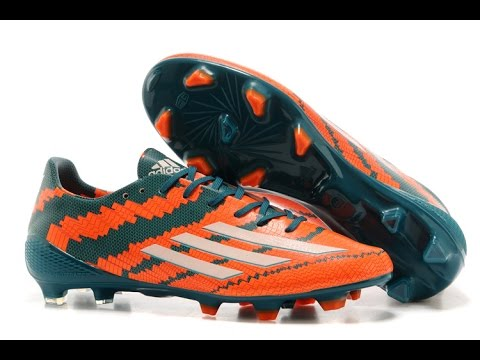 Adidas F50 Messi 2015