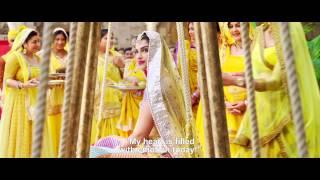 Gambar cover Prem Ratan Dhan Payo - Trailer