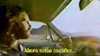 The Doors - Queen Of The Highway (Subtítulada en español)