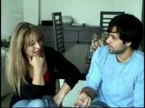 Part 3 Interview with Emraan Hashmi