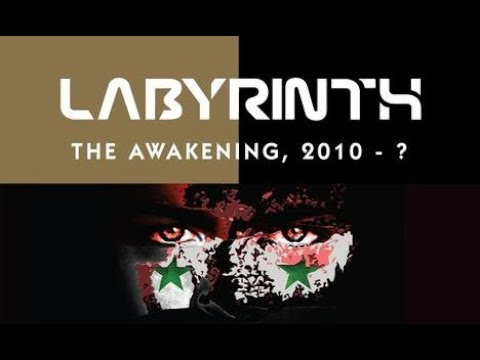 LNG looks at Labyrinth - The Awakening