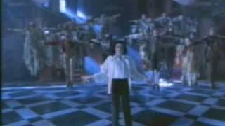 Michael Jackson - Ghosts (Best Dance Moves) . In Memory King of Pop .