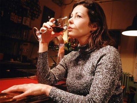Пройти тест на алкоголизм онлайн
