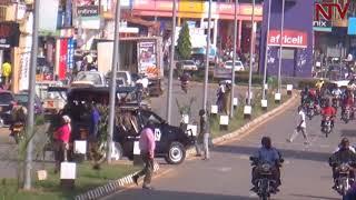 OBUKUUMI E MBALE:  Amagye ne Poliisi basiibye balawuna thumbnail