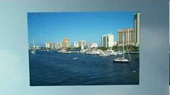 Ft. Lauderdale, FL - AC Repair - Replacement Air Conditioning  Its 2 Hot 2 Handle 954-581-7110