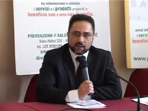 Cenacolo Odontostomacologico Italiano Associazione Italiana di Odontoiatria Generale