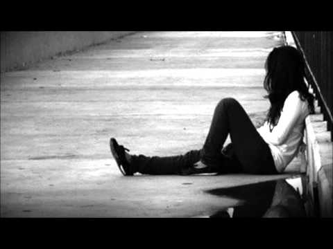 M'Black - Heartbreak (Tom Stephan Remix)