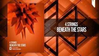 4 Strings Beneath The Stars