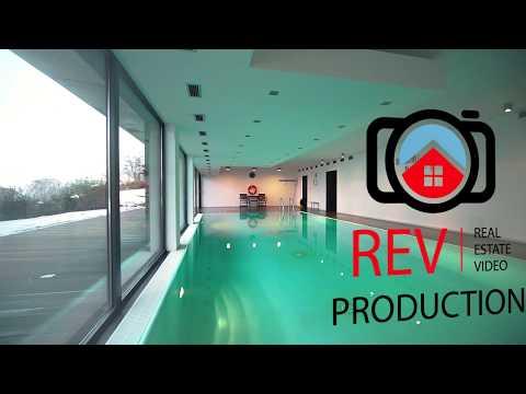 Luxury Apartment Bratislava Slovakia