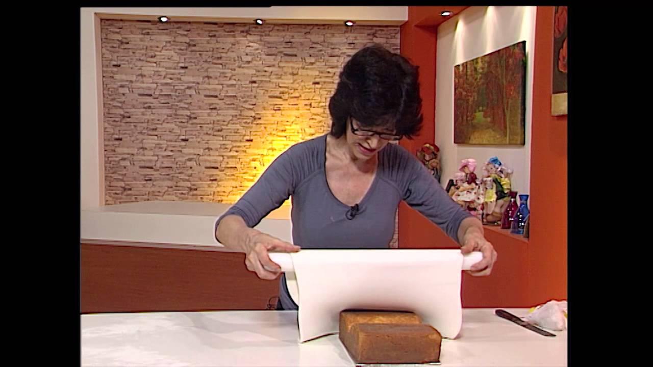 Bienvenidas especial online aprendiendo a decorar tortas for Decorar online